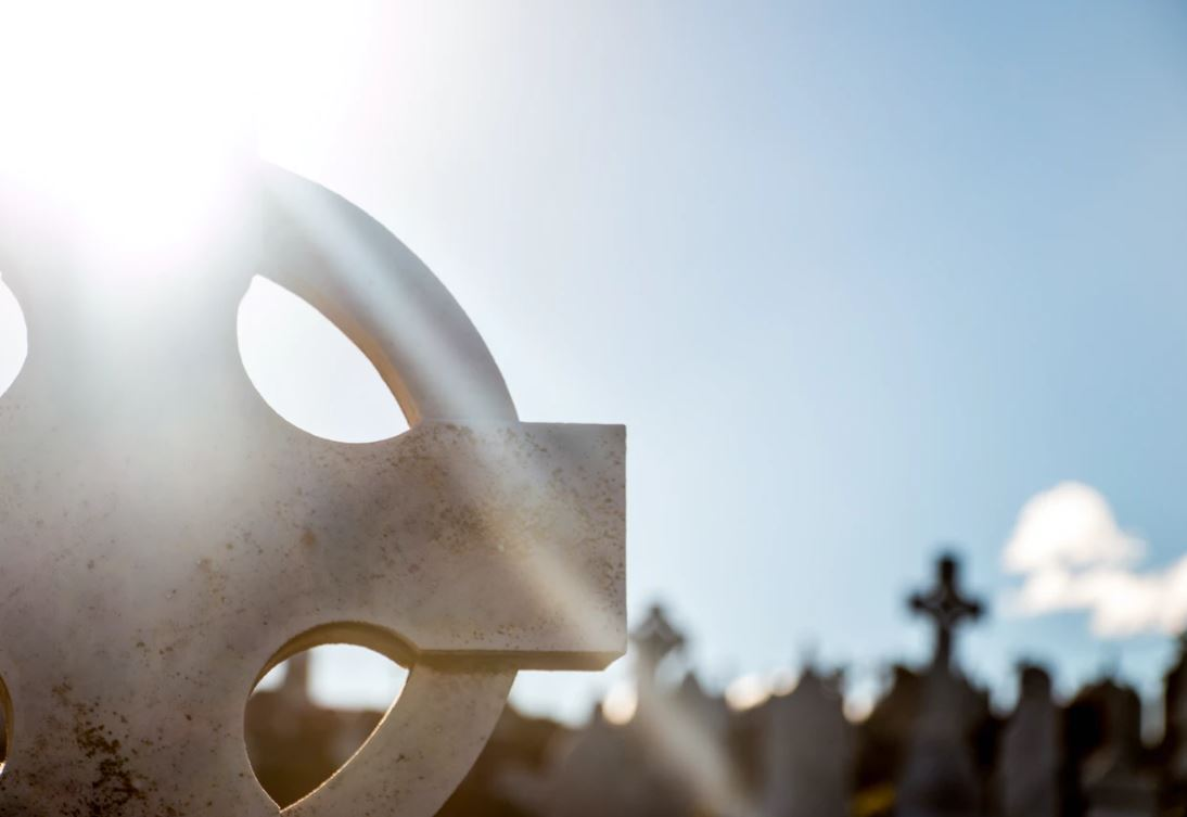 cremation services in Mount Summit, IN