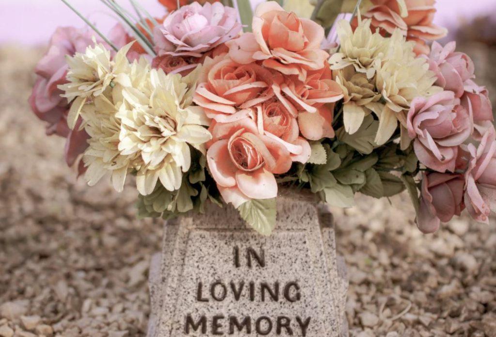 Mooreland, IN funeral home