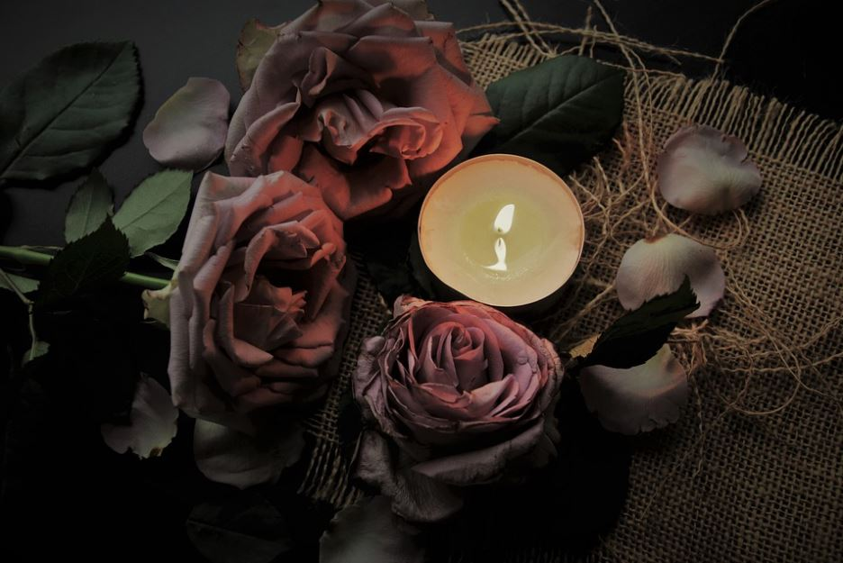 cremation services in New Castle, IN