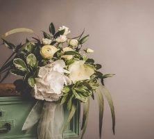 cremation services in Mooreland, IN
